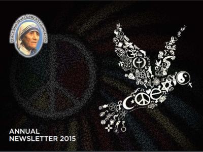 News Letter 2015