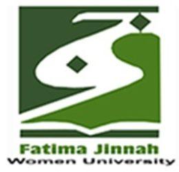 fjwu_logo